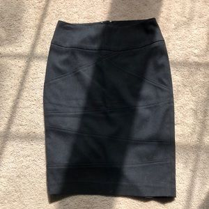 Dresses & Skirts - Women's Pencil Skirt